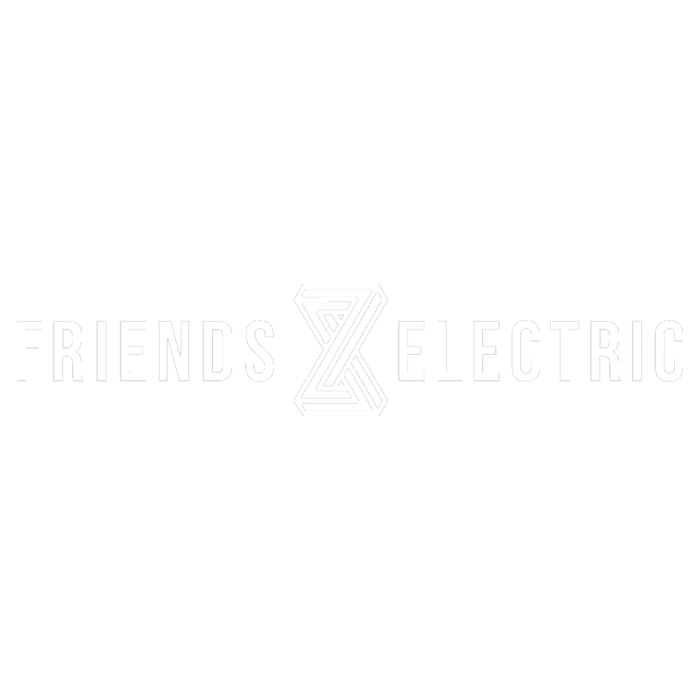 Friends Electric